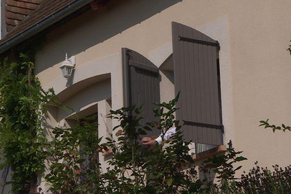 Les prix de l'immobilier restent attractifs au Mans et dans son agglomération